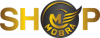 www.mobrashop.ro