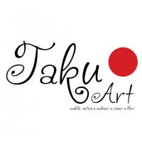 S.C. TAKU ART SRL-D