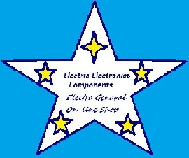 Electrogeneral Compo