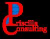 Priscilla Consulting