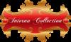 Interna Collection