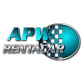 Rent a Car Cluj-APW