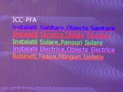 JCC-PFA