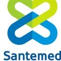 Santemed Resources