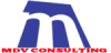 MDV CONSULTING