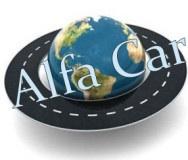 Alfa Car SRL
