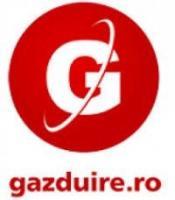 SC GAZDUIRE WEB SRL
