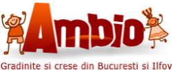 www.ambio.ro