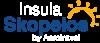 Oferte Skopelos 2016