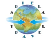 Adiela Travel