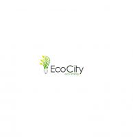 EcoCity Technology