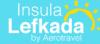 www.insulalefkada.ro