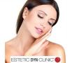 Estetic Dyn Clinic