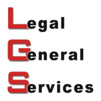 Legal General services